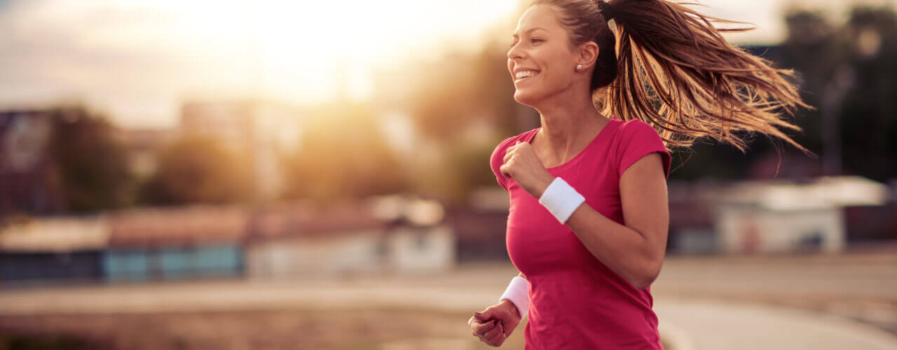 5 Activities To Put You On a Path Toward Better Health